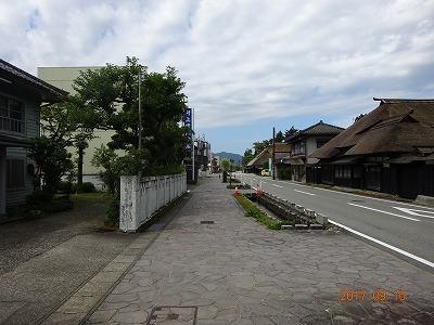 sekikawa_009.jpg