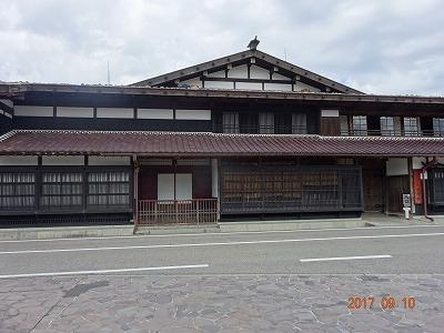 sekikawa_011.jpg