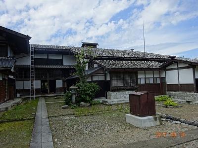 sekikawa_020.jpg