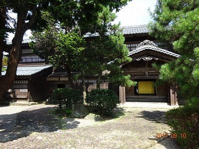 sekikawa_026.jpg