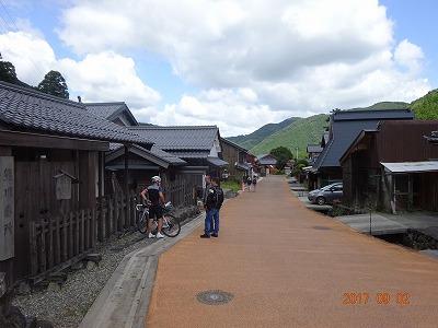 wakasa_006.jpg