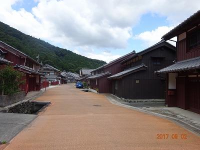 wakasa_011.jpg