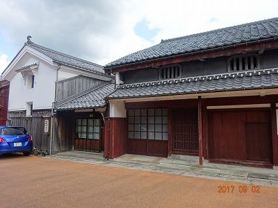 wakasa_015.jpg