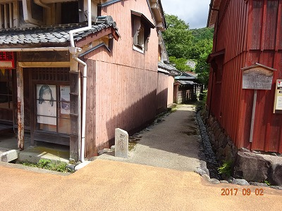 wakasa_017.jpg