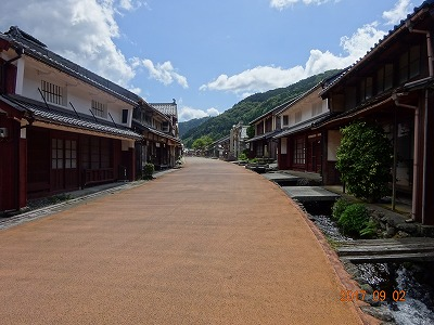 wakasa_018.jpg