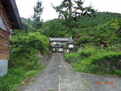 wakasa_028.jpg