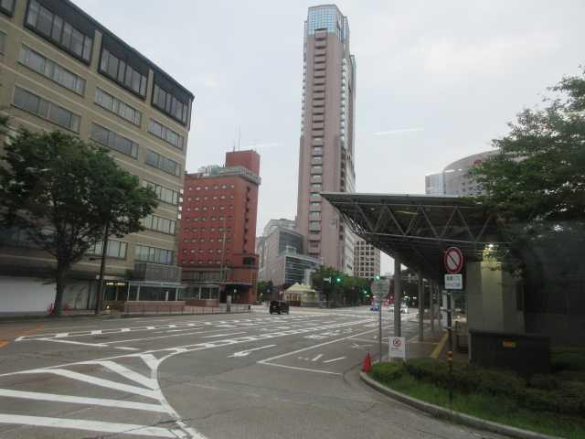 IMG1308JPG金沢駅バス乗り場