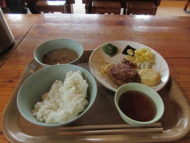 IMG1391JPG夕食のメニュー