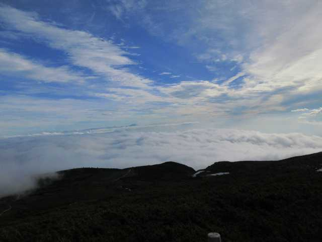 IMG1395JPG展望台から2