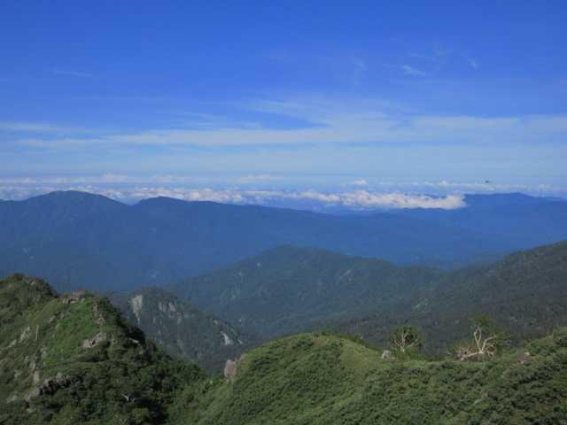 IMG1465JPG山並遠望