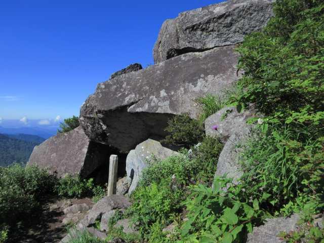 IMG1474JPG仙人岩