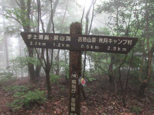 IMG1562JPG悪天候の為屏山はパス