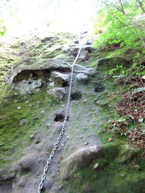 IMG1876JPG望雲台への岩場2
