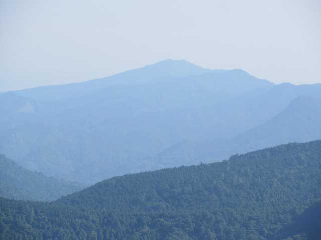 IMG1874JPG望雲台から福智山