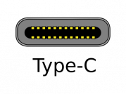 USB-Type-C.png