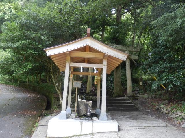 7.1金持ち神社 (5)_resized