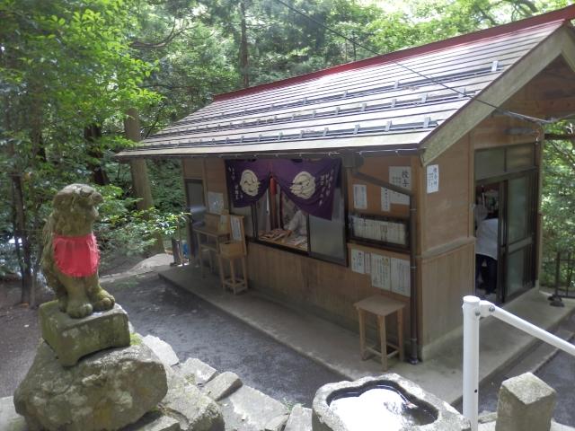 7.1金持ち神社 (16)_resized