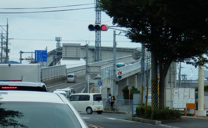 7.2大根島 (2)10:49_resized