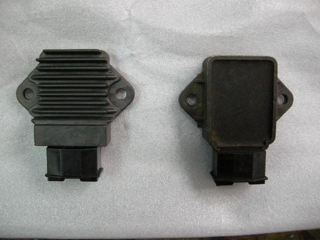 VTR充電、05