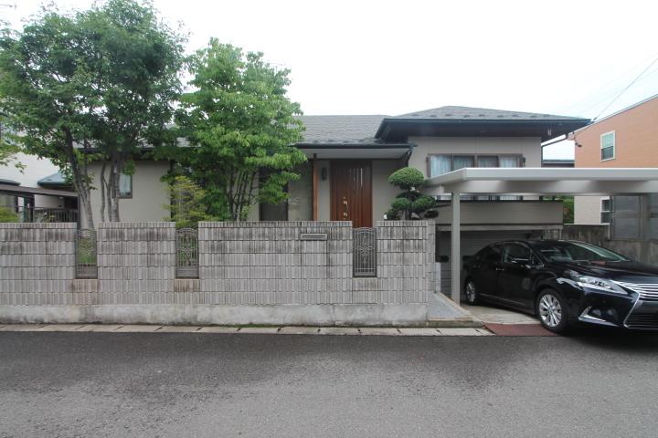 M-0210屋敷田1