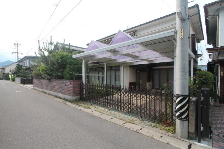 M-0114高田①