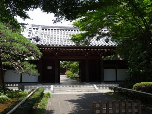 7観泉寺 (1200x900)