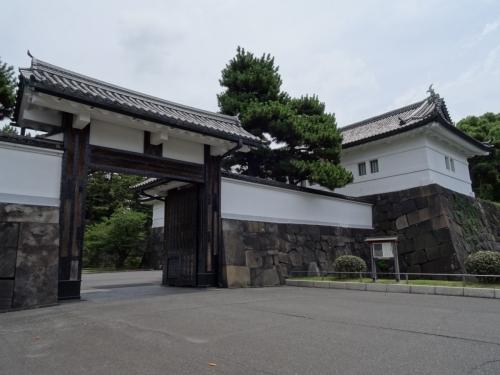 10桜田門 (1200x900)