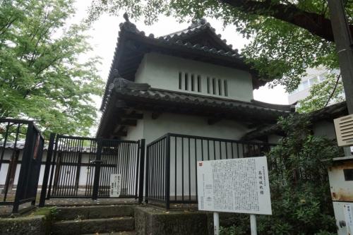 5櫓 (1200x800)