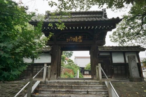 8寺 (1200x800)