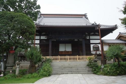 9本堂 (1200x800)