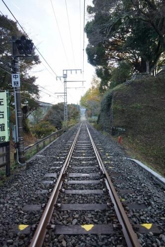 5線路 (800x1200)