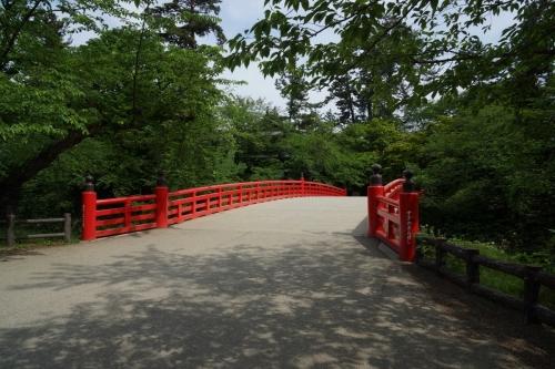 6橋 (1200x800)