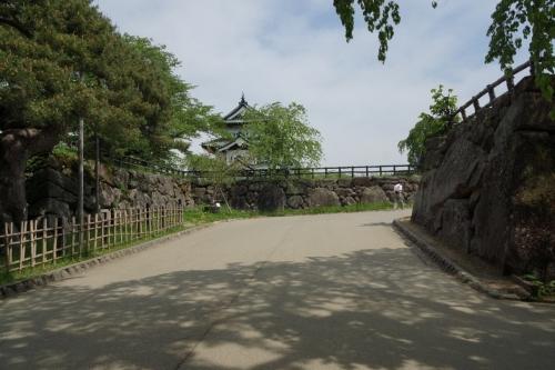11門跡 (1200x800)
