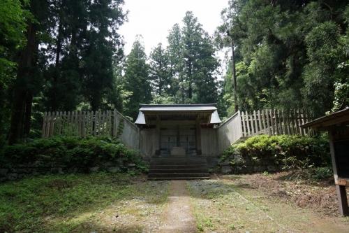 7墓所 (1200x800)