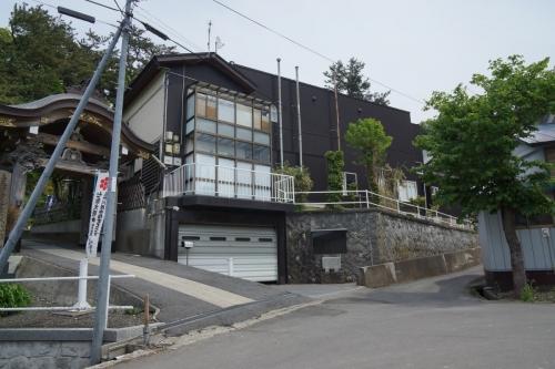 2寺 (1200x800)