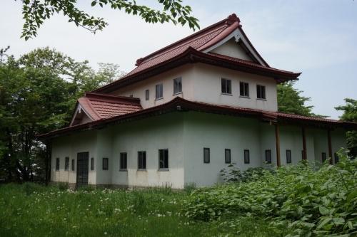 5城っぽい (1200x800)