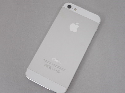 iphone5 32GB2
