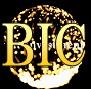 BIC(バカラ・インベストメント・クラブ)
