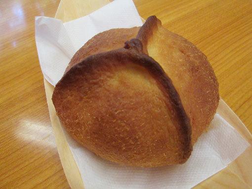 サバンナパン
