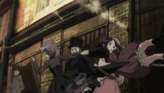 anime_1502649532_77101.jpg