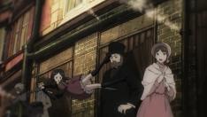 anime_1502649532_83401.jpg