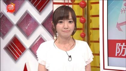 170713 紺野あさ美 (6)