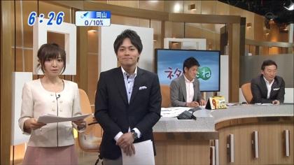 170715 紺野あさ美 (6)