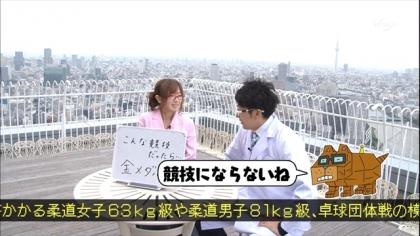 170715 紺野あさ美 (4)