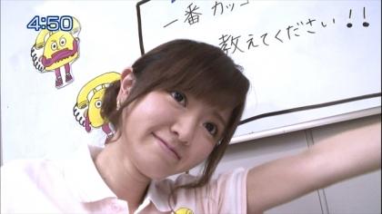 170723 紺野あさ美 (3)