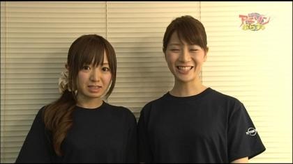 170725 紺野あさ美 (1)