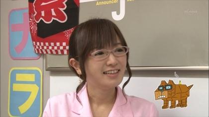 170725 紺野あさ美 (5)