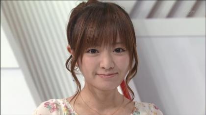 170729 紺野あさ美 (4)