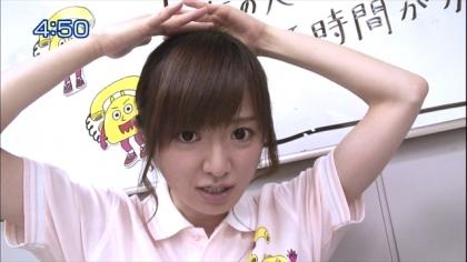 170730 紺野あさ美 (5)