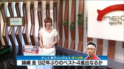 170802 紺野あさ美 (6)